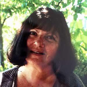 Linda Gravenson Testimonial